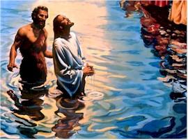 jbaptism