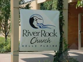River Rock (18)