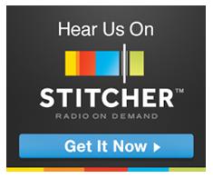 stitcher_banner_ad_235x196