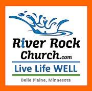River Rock BP 1400