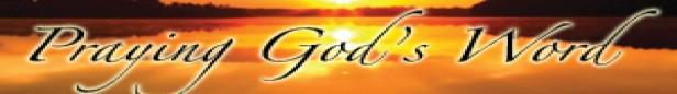 cropped-praying-gods-word-news.jpg