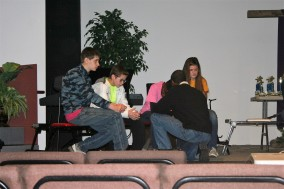 Student Bible Quizzing RRC 15 (6)