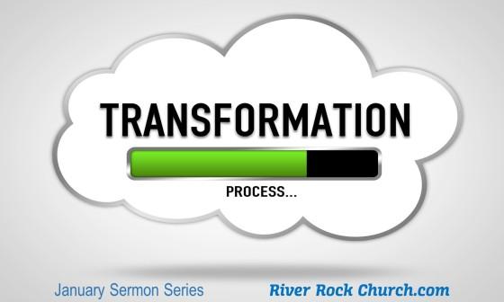 17m0100-transformation-sermon-series