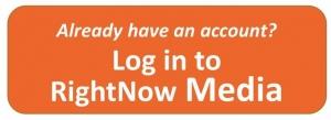 RightNowMedia Login Button