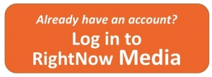 RightNowMedia Login Button